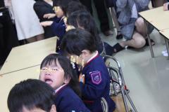 入園・入学 017