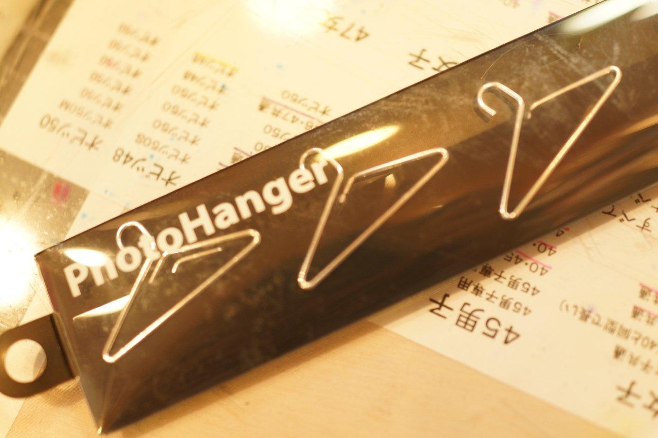 5コ500円。安くない。