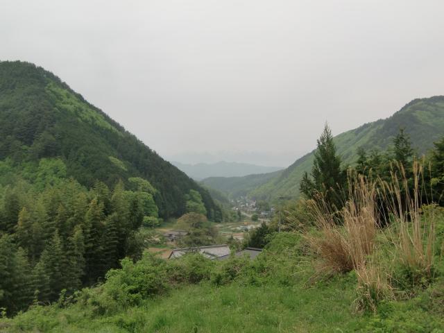 ichinosezibudyuu (6)