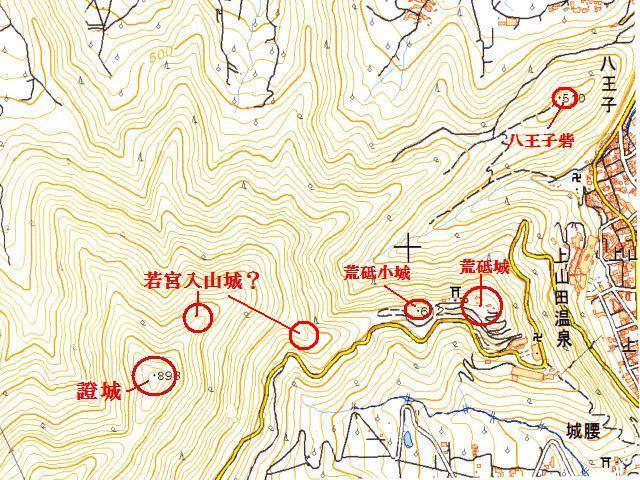 syouzyou1 (2)