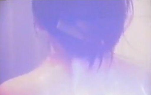 【菅野美寿紀】大胆露出のシャワーシーン