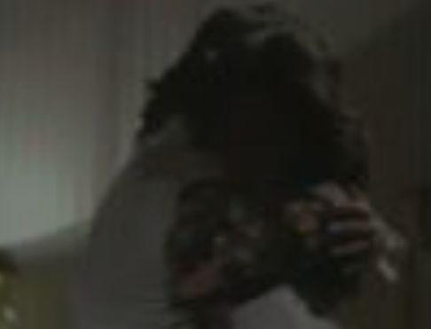 【大谷直子】何度も激しいキスをする濡れ場