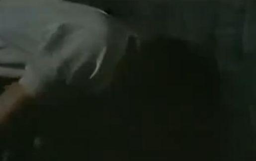 【大谷直子】体を求められて許してしまう濡れ場