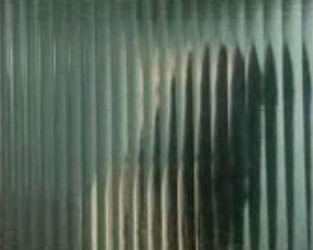 【結城しのぶ】色っぽいシャワーシーン