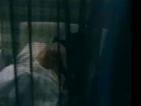 【結城しのぶ】ベッドの上で大胆に乱れる濡れ場