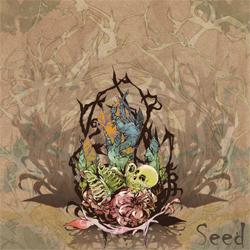 seed250