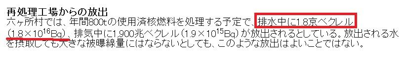 081103.jpg