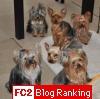 FC2Blog Ranking