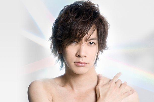 news_large_daigo_art20130619.jpg