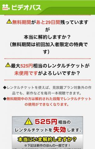 au_smart_024.jpg