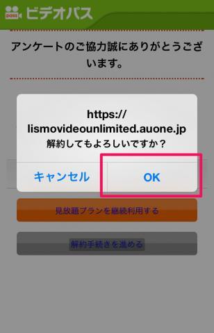 au_smart_029.jpg
