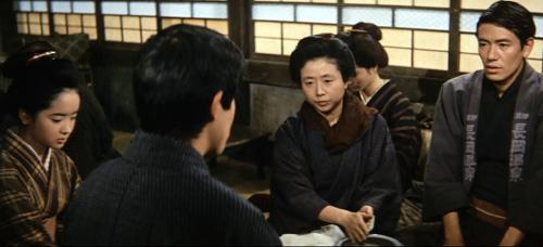 内藤洋子93kai