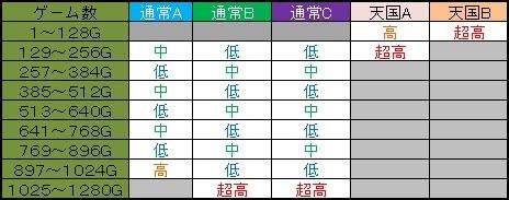 nadeshikozamurai.jpg