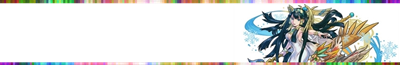sifine3w_header_bg222_201410220710533f1.png
