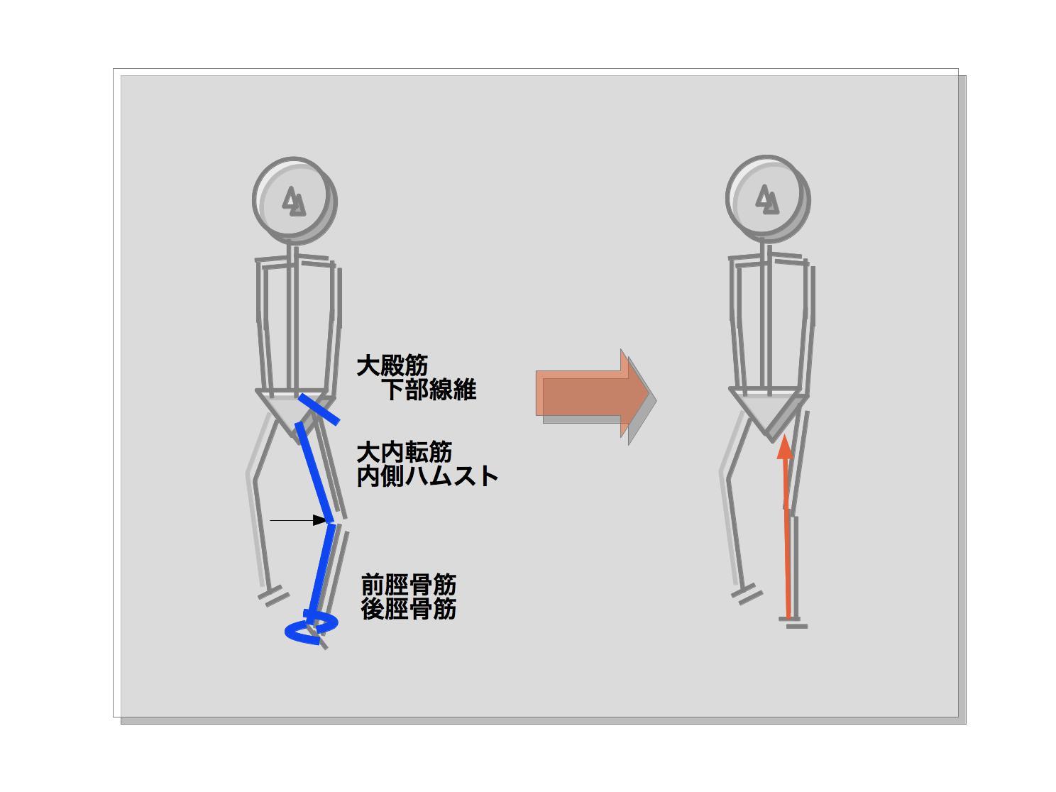 i人体動作odp