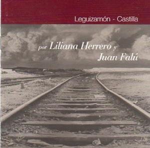 Juan Falu Liliana Leguizamon 167