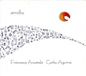 Aguirre CD Francesa Ancarola101
