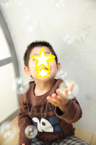 blog用-36_small