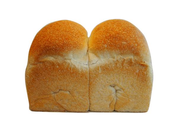 食パン_01