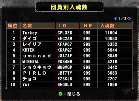 0801入魂2