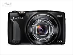 FinePix F900EXR_R