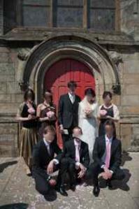 Mariage 3 mai 2013 (394)