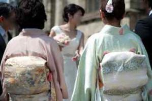 Mariage 3 mai 2013 (236)