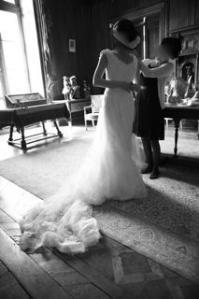 Mariage 3 mai 2013 (58)