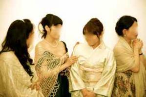 Mariage 3 mai 2013 (659)