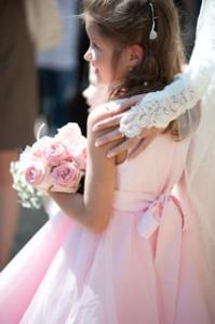 Mariage 3 mai 2013 (406)