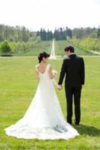 Mariage 3 mai 2013 (165)
