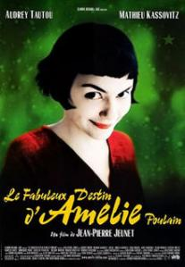 amelie.jpg