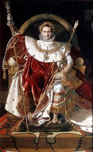 napoleon2.jpg