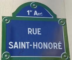sainthonore2.jpg