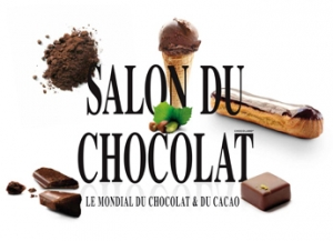salonduchocolat5.jpg