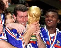 worldcupfrance.jpg