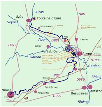 Aqueduct-de-nimes.jpg