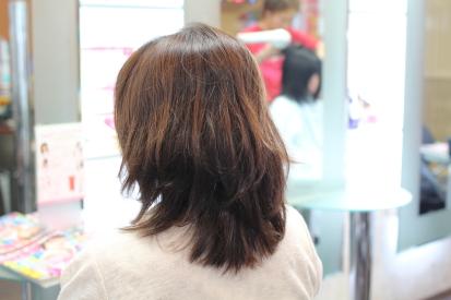 shimamurasan2013060601 - コピー