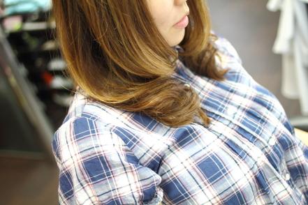 kawamurasan2013071905.jpg