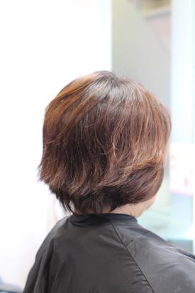 matumotosan2013061803.jpg