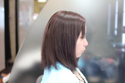 sakamotosann2013050202.jpg