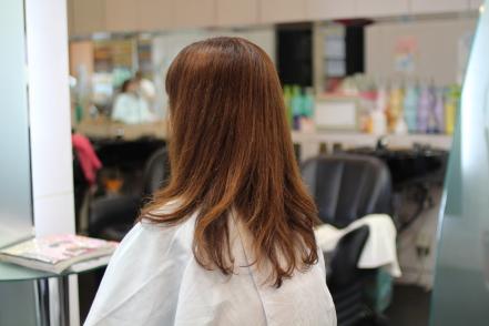 shimadasan2013052605.jpg