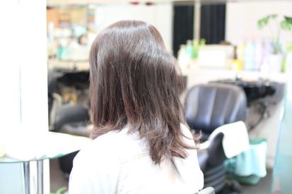 takahashisan2013080101.jpg