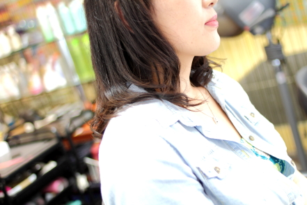 takahashisan2013080106.jpg