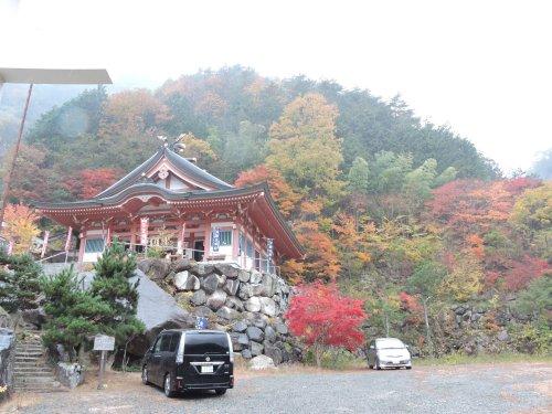 4昇仙神社
