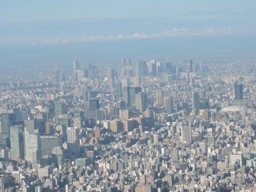 3回廊新宿