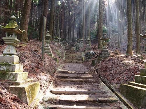 4上色見熊野座神社2