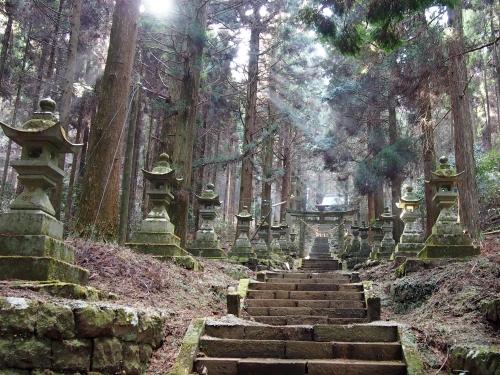 5上色見熊野座神社3