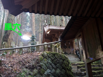 7上色見熊野座神社5