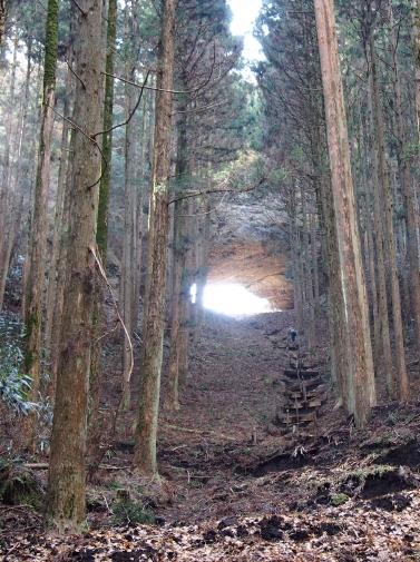 8上色見熊野座神社6